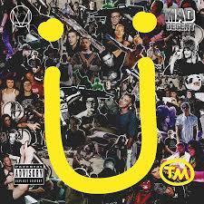 billboard com u0027s 25 best albums of 2015 critics u0027 picks billboard