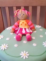 upsy daisy cake indira u0027s birthday ideas