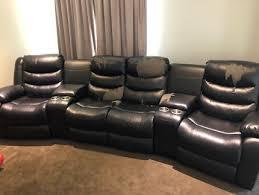 super amart in gold coast north qld sofas gumtree australia