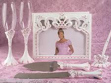 sweet 16 guest book high heel design wedding guest book pen set sweet 16 quinceanera