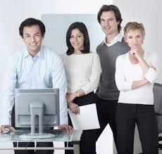 Job Description Call Center Call Center Business Analyst Job Description Recruiting J Kent
