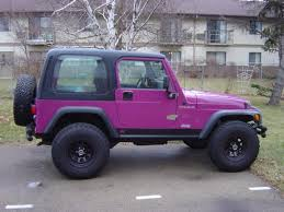 1997 jeep wrangler specs samsammy23 1997 jeep wrangler specs photos modification info at
