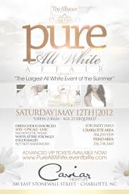 all white party invitation wording for all white party inspirational all white
