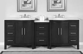 double faucet trough sink by kohler useful reviews of shower