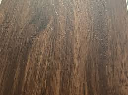 how to clean matte finish laminate how to shine my matte finish laminate floors without a wax