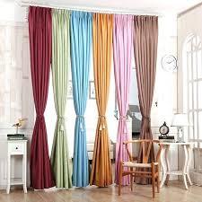 rideaux cuisine moderne voilage cuisine moderne couleurs rideaux salon idee deco voilage