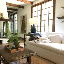 Lauren Liess Interiors Lauren Liess Hgtv The Estate Of Things