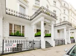 best price on the royale chulan hyde park hotel in london reviews