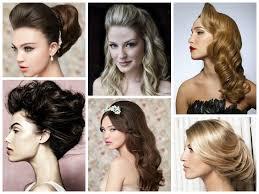 wedding hairstyles for spring hair world magazine