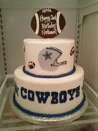 dallas cowboys birthday cake photos 28 images 25 best ideas