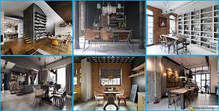 come arredare la sala da pranzo come arredare una sala da pranzo in stile industriale mondodesign it