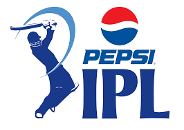 get live ipl cricket scores on your android or iphone