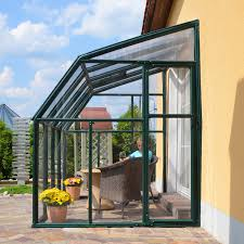 Palram Polycarbonate Greenhouse Exotic Palram Polycarbonate Greenhouse Glazing Panels Panel Van