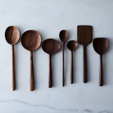 Best Wood For Carving Kitchen Utensils by Cooking Utensils Kitchen Food52 Shop