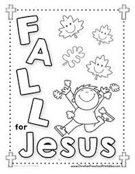 best 25 sunday school crafts for fall ideas on