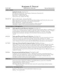 hobbies resume examples doc 12751650 handyman resume samples sample resume handyman doc