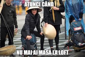 Asia Meme - cele mai bune meme uri cu asia express asia express romania