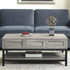 cherry lift top coffee table omar lift top coffee table reviews birch lane lift top cocktail