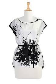 shop online for clothes 50s clothing shop womens designer