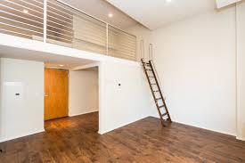 bedroom lofts stevenson lofts 418 1 bedroom loft soma san francisco relisto