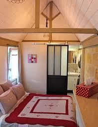 chambre d hote pauillac chambre d hote pauillac impressionnant bnb médoc chambres d h tes