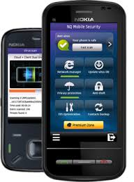 netqin antivirus apk netqin mobile security for symbian