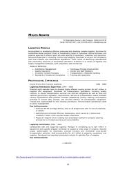 Infantry Resume Examples by Resume Guideforalumni 1