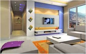 home decor colour combinations bedroom bedroom colour combinations photos modern wardrobe