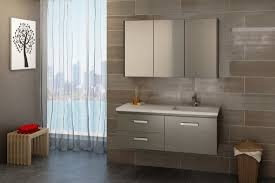 Dakota Vanity Dakota Wall Hung Vanity Timberline Burdens Bathrooms