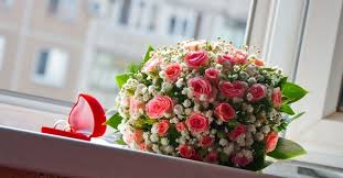 wholesale flowers online wholesale flowers online archives page 3 of 3 floral trends