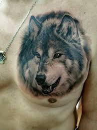 wolf indian tattoos designs wolf tattoo images u0026 designs