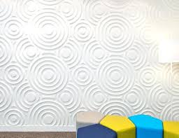 textured wall designs large circles textured wall design wall panels park textured wall