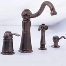 pegasus kitchen faucet replacement parts pegasus kitchen faucet parts diagram medium size outdoor bathtub