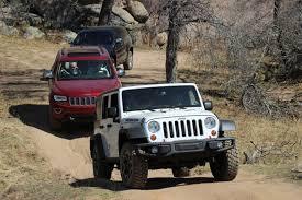 jeep grand cherokee camping jeep grand cherokee a very boldride slide show