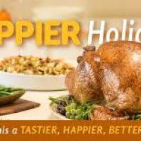 thanksgiving dinner vons page 4 bootsforcheaper