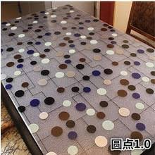 Plastic Table Runners Popular Thick Glass Table Buy Cheap Thick Glass Table Lots From