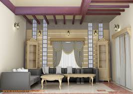 interior arch designs for home arches home designs home fences designs home gates designs home