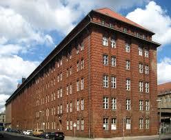 Bad Feilnbach Reha Ernst Freiberger U2013 Wikipedia