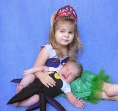 Mermaid Costumes Child Little Mermaid Costumes Where U0027s My Dream Life Halloween Costumes Ariel And Ursula