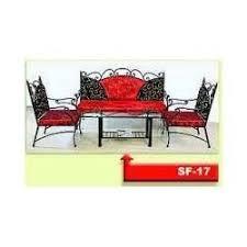 Steel Sofa In Jaipur Rajasthan Steel Ka Sofa Manufacturers In - Steel sofa designs