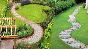 Creative Landscaping Ideas Garden Ideas Wall Planter Ideas Cheap Garden Containers