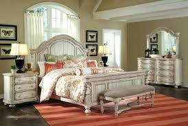 12x12 bedroom furniture layout 12 12 room size bedroom furniture layout large size of bedroom