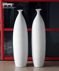 Home Decor For Your Style Vases Design Ideas Modern Floor And Table Vases On Hayneedle