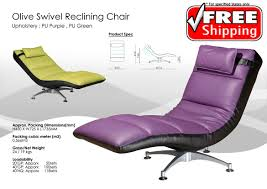 Recliner Chair Sizes Recliner Chairs Dimensions