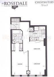 e floor plans 388 bloor st e reviews pictures floor plans listings