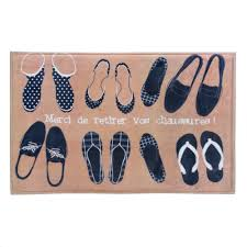 Kitchen Comfort Mats Wholesale Floor Mat Now Available At Wholesale Central Items 1 40
