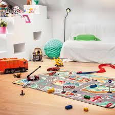 hello kinderzimmer hello kinderzimmer es gibt neues spielzeug