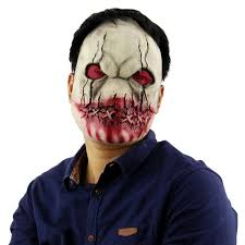 Realistic Halloween Costumes Men Cheap Scary Halloween Costumes Men Aliexpress