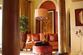 hindu decorations for home 12 spaces inspired by india hgtv