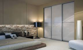 New York Room Divider Enchanting New York Room Divider With Closet Doors Nyc Best 25